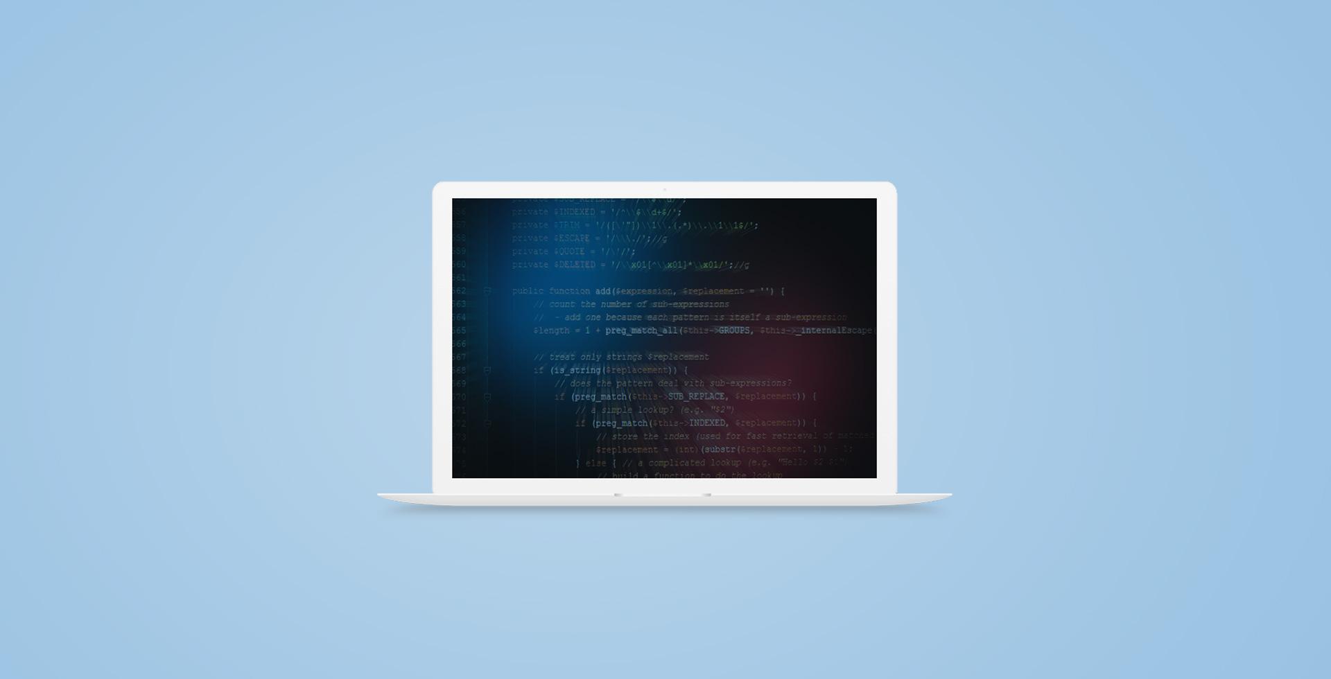 developpement_front_web_digital_expression