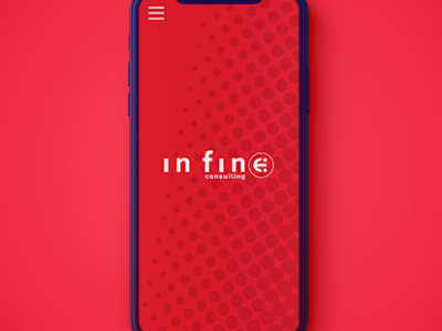 Infine Consulting